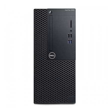 Dell OptiPlex 3060MT i3-8100 4GB 1TB FreeDOS