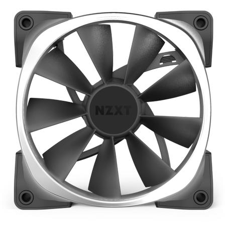 NZXTAer RGB 2 140mm Tekli Kasa Faný