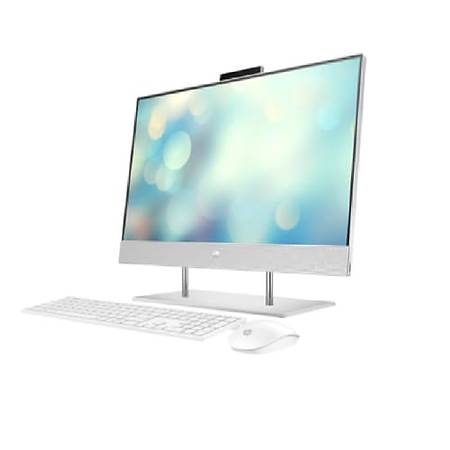 HP 24-DP0021NT 209R5EA i7-10700T 8GB 1TB SSD 2GB MX330 23.8 FreeDOS