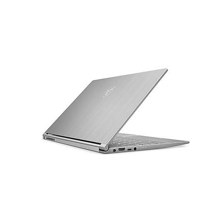 MSI MODERN 14 A10M-474XTR i5-10210U 8GB 256GB SSD 14 FreeDOS