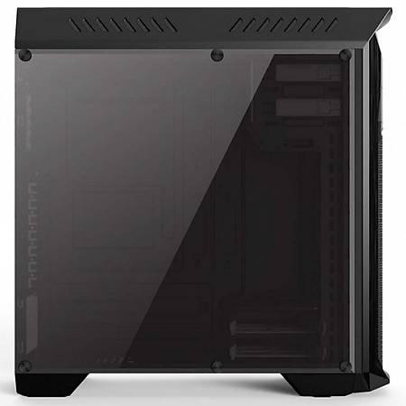 Power Boost VK-G1010B 500W Pencereli Gaming Kasa