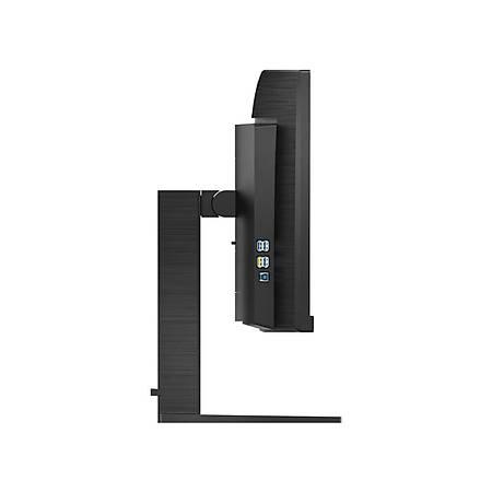 Philips 346E2CUAE/00 34 3440x1440 100Hz 10ms HDMI DP Type-C Curved Led Monitör