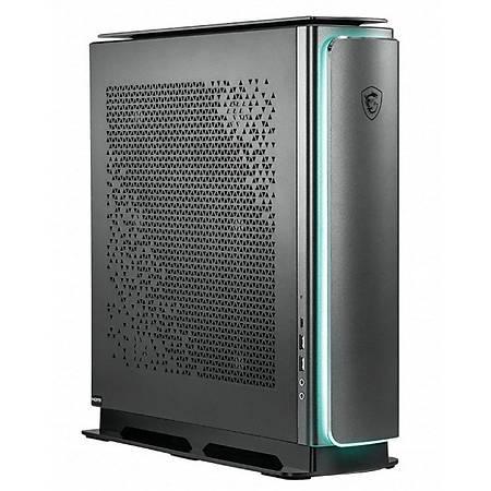 MSI CREATOR P100A 10SI-236EU i7-10700 16GB 1TB HDD 1TB SSD 6GB GTX1660 SUPER Windows 10 Pro