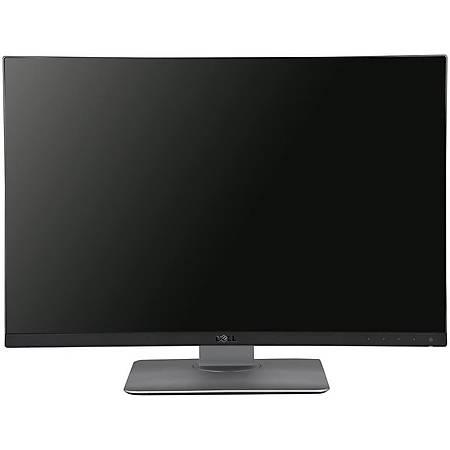 Dell 24 U2415 1920x1080 60Hz 6ms HDMI DP mDP IPS Monitör