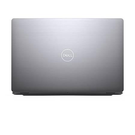 Dell Latitude 5511 i7-10850H vPro 16GB 512GB SSD 15.6 FHD Ubuntu N005L551115EMEA_U