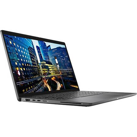 Dell Latitude 7410 i5-10310U 8GB 256GB SSD 14 FHD Windows 10 Pro