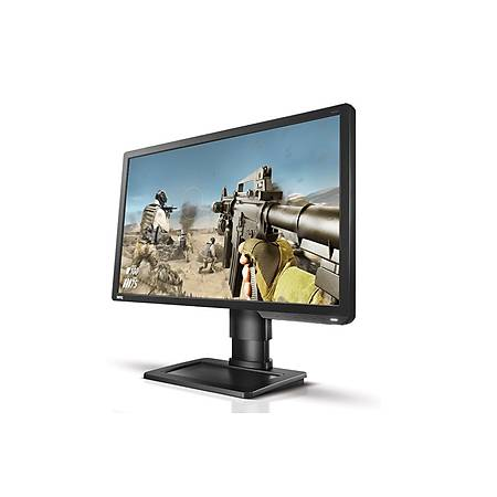 BenQ 24 XL2411P 1920x1080 144Hz Dvý Hdmý Dp 1ms Gaming Led Monitor
