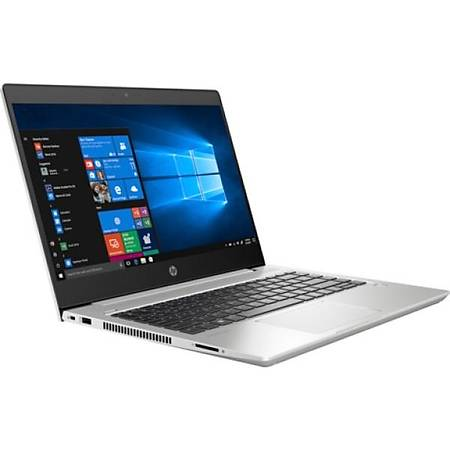 HP ProBook 440 1B7S7ES i7-10510U 16GB 512GB SSD 14 FreeDOS