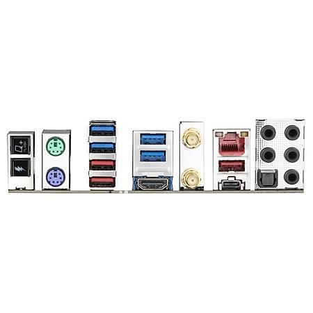 GIGABYTE Z590 AORUS TACHYON DDR4 3200MHz HDMI M.2 USB3.2 Wi-Fi RGB E-ATX 1200p