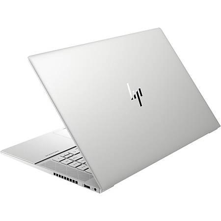 HP Envy 15-ep0003nt 284M0EA i7-10750H 16GB 1TB SSD 4GB GTX1650Ti 15.6 FreeDOS