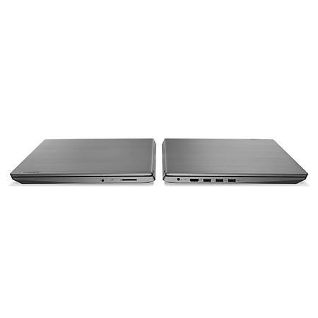 Lenovo IdeaPad 3 81WC007FTX i7-10510U 8GB 512GB SSD 2GB MX330 17.3 FreeDOS