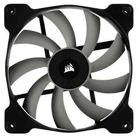 Corsair SP140L 140mm Kasa Faný