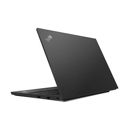 Lenovo ThinkPad E15 20RD0065TX i7-10510U 8GB 2GB RX640 512GB SSD 15.6 FreeDOS
