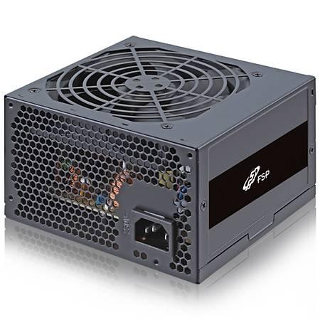FSP FSP700-60AHBC 700W Power Supply