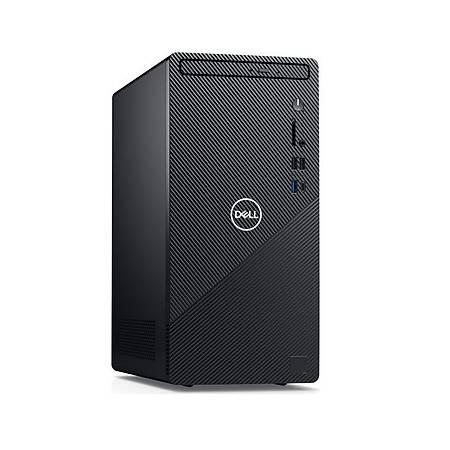 DELL Inspiron 3881 B40F82GTXN i5-10400 8GB 1TB HDD 256GB SSD 4GB GTX1650 Super Ubuntu
