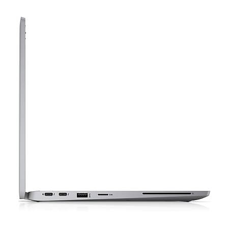 Dell Latitude 5320 i5-1145G7 vPro 16GB 256GB SSD 13.3 FHD Ubuntu N010L532013EMEA_U
