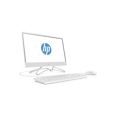 HP 200 G4 205R1ES i5-10210U 8GB 256GB SSD 21.5 FreeDOS