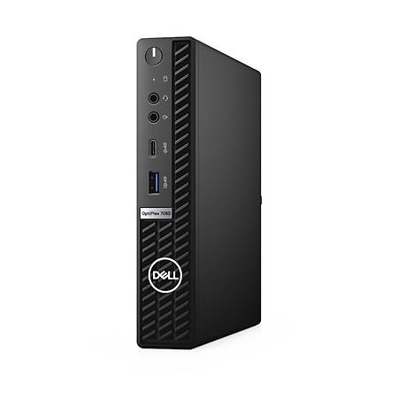 Dell OptiPlex 7080SFF i7-10700 16GB 512GB SSD Windows 10 Pro