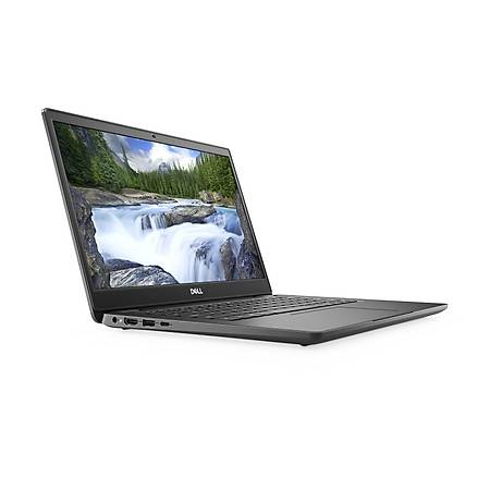 Dell Latitude 3410 i5-10210U 8GB 256GB SSD 14 Linux N008L341014EMEA_U