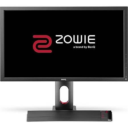 BenQ 27 XL2720 1920x1080 144Hz Vga Dvý Hdmý Dp 1ms Gaming Led Monitor