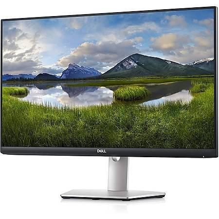 Dell 27 S2721HS 1920x1080 75Hz 4ms HDMI DP FreeSync IPS Monitör