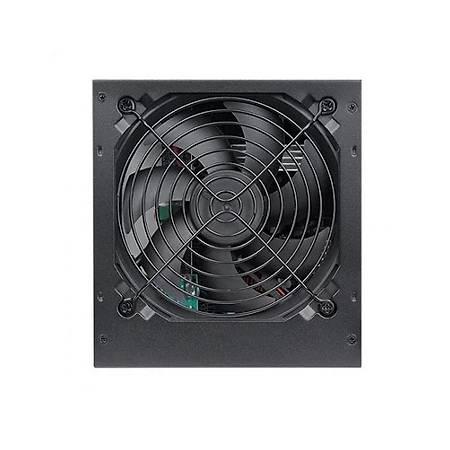 Thermaltake Litepower 750W APFC 12cm Fanlý Power Supply