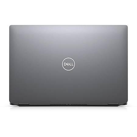 Dell Latitude 5420 i7-1185G7 16GB 512GB SSD 14 FHD Windows 10 Pro