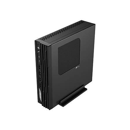 MSI PRO DP21 11M-025TR i5-11400 8GB 256GB SSD Windows 10 Pro