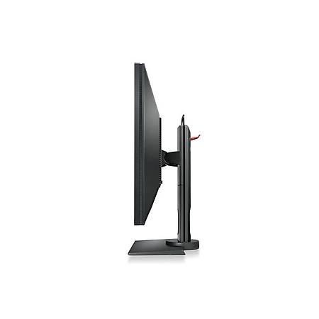 BenQ Zowie XL2731 27 1920x1080 144Hz 1ms DVI-D HDMI DP Led Monitör