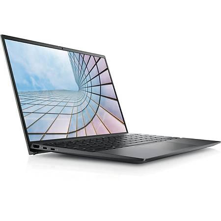 Dell Vostro 5310 i7-11370H 16GB 512GB SSD 13.3 FHD+ Windows 10 Pro N3500VNB5310EMEA-W