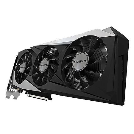 GIGABYTE GeForce RTX 3060 Ti Gaming 8G 8GB 256Bit GDDR6
