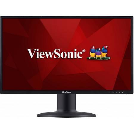 ViewSonic 24 VG2419 1920x1080 60Hz Hdmý Dp Vga 5ms IPS Monitör
