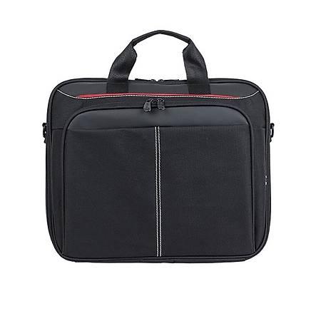 PLM PLC34 13.3 Notebook Çantasý Siyah
