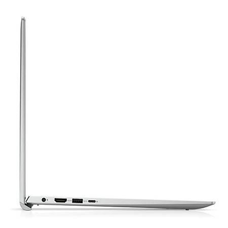 Dell Inspiron 7400 i7-1165G7 8GB 512GB SSD 14.5 QHD+ Windows 10 Pro INS740014TGL109