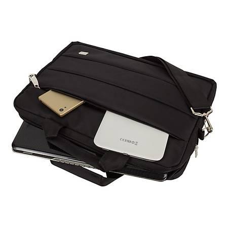 PLM 13-14 CanyonCase Notebook Çantasý Siyah