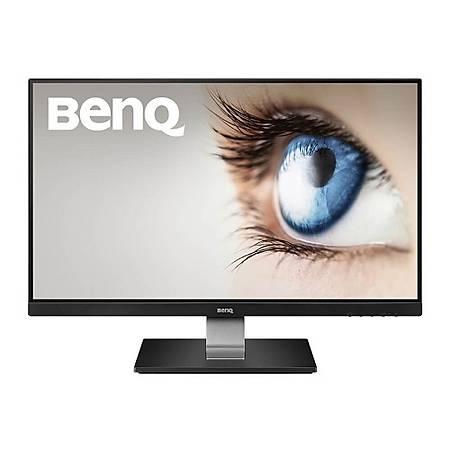 BenQ GW2406Z 24 1920x1080 60Hz 5ms HDMI VGA Led Monitör