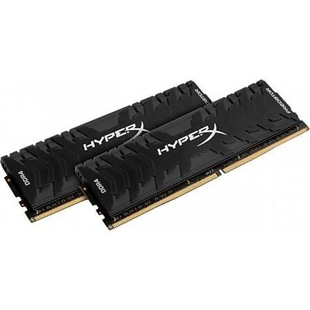 Kingston HyperX Predator 16GB (2x8) DDR4 3200MHz CL16 Ram