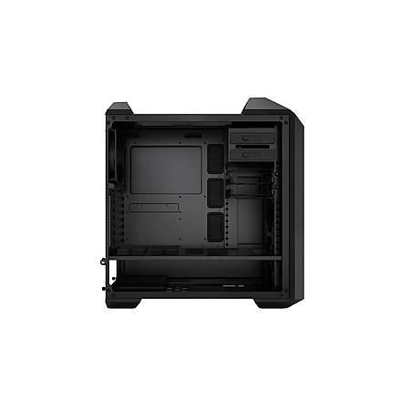 Cooler Master MasterCase Pro 5 Modüler Mid-Tower Siyah Kasa PSU Yok