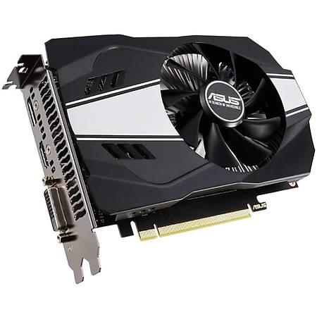 ASUS Phoenix GeForce GTX 1650 V2 OC Edition 4GB 128Bit GDDR5