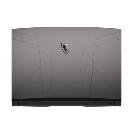 MSI PULSE GL66 11UEK-048TR i7-11800H 16GB 1TB SSD 6GB RTX3060 15.6 FHD 144Hz Windows 10