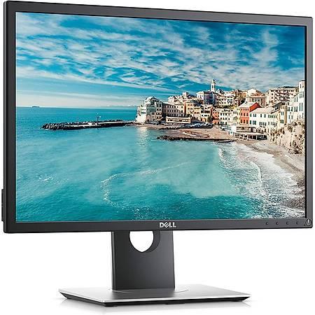 Dell 21.5 P2217 1680x1050 60Hz 5ms VGA HDMI DP Led Monitör