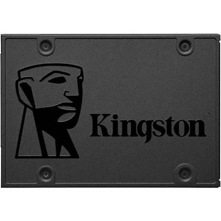 Kingston A400 480GB Sata 3 SSD Disk SA400S37/480G