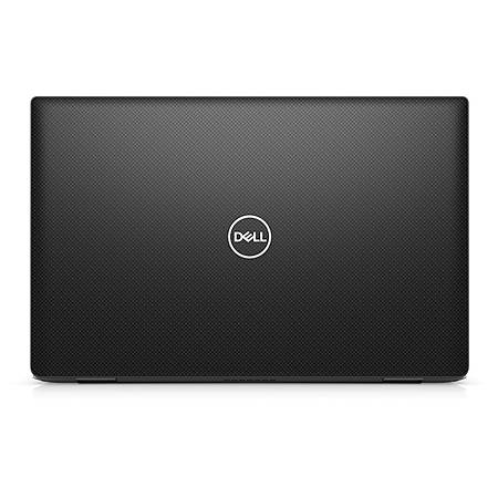 Dell Latitude 7520 i5-1145G7 vPro 16GB 512GB SSD 15.6 FHD Windows 10 Pro N002L752015EMEA_W