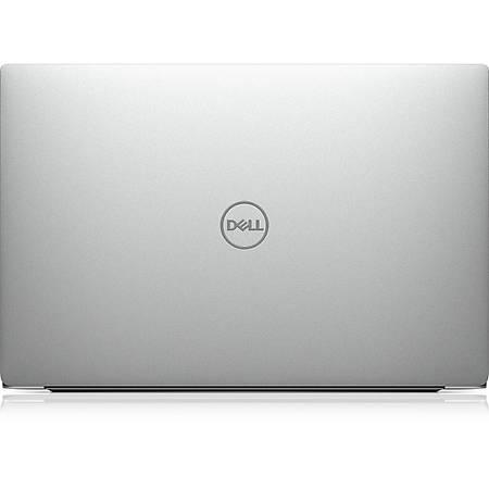 Dell Xps 15 7590 FS75WP165N i7-9750H 16GB 512GB SSD 4GB GTX1650 15.6 Windows 10 Pro