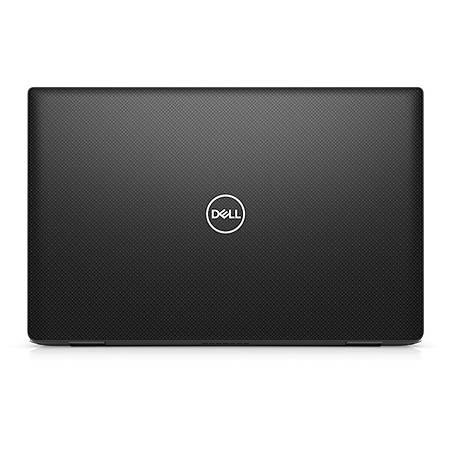 Dell Latitude 7520 i5-1145G7 vPro 16GB 512GB SSD 15.6 FHD Ubuntu N002L752015EMEA_U