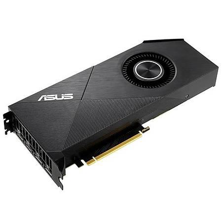 ASUS TURBO GeForce RTX 2080s 8G EVO 8GB 256Bit GDDR6