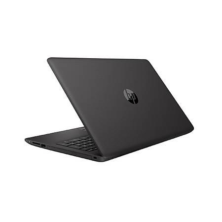 HP 250 G7 14Z83EA i5-1035G1 8GB 256GB SSD 2GB MX110 15.6 FreeDOS