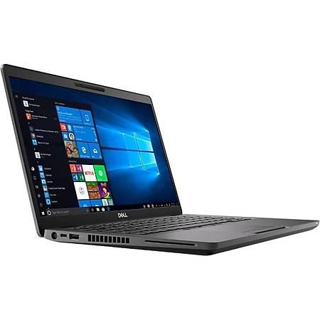Dell Latitude 5400 i7-8665U 8GB 256GB SSD 14 Windows 10 Pro