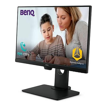 BenQ GW2480T 23.8 1920x1080 60Hz 5ms HDMI VGA DP IPS Monitör