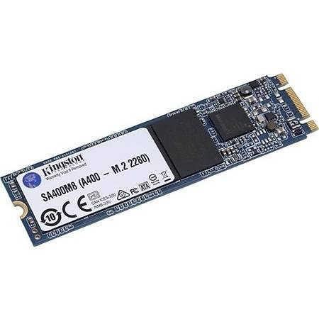 Kingston A400 240GB M.2 SSD Disk SA400M8/240G